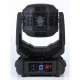 Fase Light 5r/7r/10r DMX Moving Head Sharpy