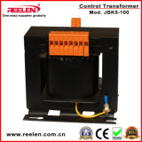 100va Step Down Transformer avec Certification RoHS Ce