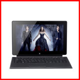 Tablette PC de CPU I3/I5/I7 3G Windows de 11.6 pouces