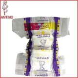 Disposable Baby Diapers Prices of Baby Diaper