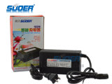 Lead Acid Battery (MB-4820A)를 위한 Suoer 48V 1.3A Electric Vehicle Battery Charger