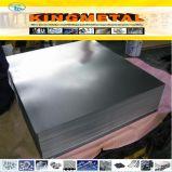 Еда Grade Электролитическая покрытая и напечатанная плита олова