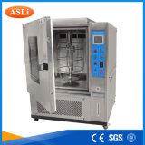 الصين مصنع علبيّة قابل للبرمجة [إكسنون لمب] [أجنغ تست] غرزة ([أسلي] إشارة)