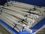Embalaje cliente requiere palos de madera difusor de lámina