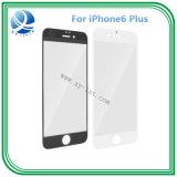 """Obiettivo di vetro anteriore esterno di vendita calda per rimontaggio di iPhone 6plus 5.5 """""""