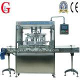 El precio de fábrica automática Rotary Máquinas de llenado (AVG-8-2)