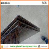 Baltischer Brown-Granit-Bullnose KücheCountertops