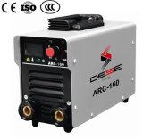 Smaw Stick (IGBT) Máquina de soldagem por inversor (MMA-160 / 160T / 180 / 180T)