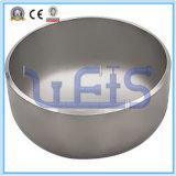 Accessorio per tubi della protezione dell'acciaio inossidabile S31500