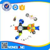 Yl-S130 Китай Children и спортивная площадка Equipment Big Kids крытая