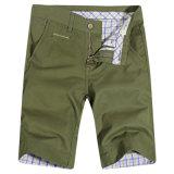 La vendita calda 2016 Outwear gli Shorts di Bermude di estate degli uomini