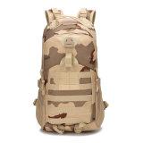 I militari all'ingrosso del sacchetto di grande capienza del progettista di alta qualità Backpack
