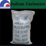 Natriumkarbonat der Hersteller-Angebot-Reinheit-99%