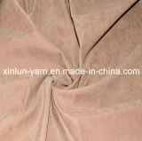 服のための方法のどのスエードファブリック中国製かジャケットまたは手袋