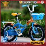 Reizendes populäres Kind-Fahrrad/Kind-Fahrrad für 3-12years alt