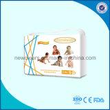Bebés superventas del pañal del paño de la servilleta del bebé del producto del bebé