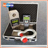 Testing Weight Wireless Digital Dynamometer Load Cell