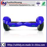 Ausgleich elektrischer Hoverboard Roller des Selbst10inch mit Bluetooth und LED