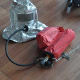 CCS/Ecの承認の緊急の脱出の呼吸装置Eebd