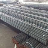 Barra rotonda Rod dell'acciaio legato di AISI 4140