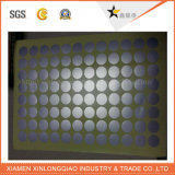 De Aangepaste Sticker van uitstekende kwaliteit van de Druk van het Etiket van de Verbinding van de Veiligheid van Elektronika