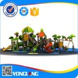 Игрушка 2015 игр ребенка оборудования Yl-L171 спортивной площадки серии пущи Lala смешная