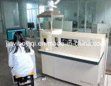 Sale caldo ICP Spectrometer per Machinery, Geology, Metallurgy