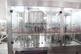 10000-12000bph completano la riga di riempimento imbottigliante bevente dell'acqua minerale