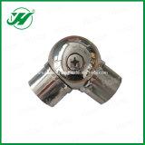 Conectores del tubo del acero inoxidable de Holar