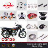 Deel van de Motorfiets Cg125 van de motorfiets het Bijkomende