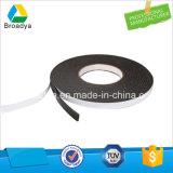 die 1mm Farben PET Schaumgummi-Band-Doppeltes versah Band-China-Hersteller mit Seiten (BY2010)