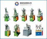 De plastic Machine van de Injectie van de Dia van het Blad Enige Verticale Plastic