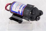 Pompa di innesco del RO per uso della casa di purificazione di acqua con CE ISO9001 RoHS IPX4 (24volt 50gallon)