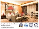 Подгонянная мебель FF&E спальни гостиницы Sofitel (YB-810)