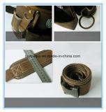 El mantenimiento de múltiples funciones del bolso del electricista del agua de la bolsa de herramientas y recibe el bolso