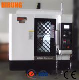 Hohe Stabilität CNC-Bohrmaschine (HS-T5)