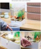 Рыбы Tank&#160 Countertop акриловые; Экологический аквариум