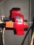 Печь шкафа вагонетки Tray/2 высокого качества 64 электрическая роторная