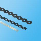 Courroie nue de câble universel d'acier inoxydable