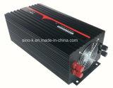 格子充電器が付いている純粋な正弦波力インバーターを離れたAC 4000Wへの熱い販売DC