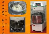 Heißer Verkaufs-Brot-Teig-Mischer mit doppelter Geschwindigkeit (Fabrik-Preis)