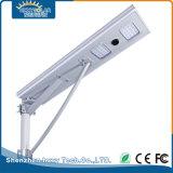 Indicatore luminoso solare puro del giardino di bianco LED di IP65 40W