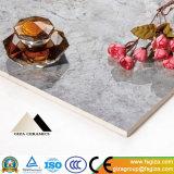 Mattonelle di pavimentazione di pietra lustrate Polished rustiche di promozione 600*600mm (JA81002PQD)