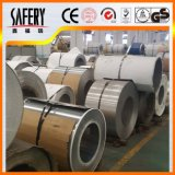 Bobine laminée à froid par aperçus gratuits de l'acier inoxydable 304L d'approvisionnement d'usine