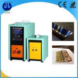 Fabricante de alta frecuencia de la máquina de calefacción del descuento