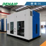 Compressores de ar do parafuso do laboratório da alta qualidade para o laboratório