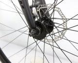 Superlight Shimano Sora 18 Geschwindigkeits-Straßen-Fahrrad-/Alloy-Rahmen Cyclocross Fahrrad (CS5)