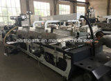 GJ450-2DAutomatic Verdeling die inlassend Machine assembleren