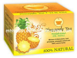 Thé d'ananas, Dr. Ming Pineapple Extract (MH-004)