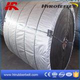 Конвейерная Ep высокого качества резиновый для завода цемента